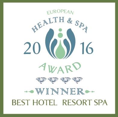 w_best_hotel_resort-spa-copy