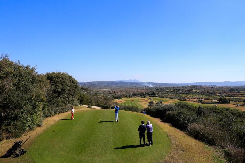 12_navarino golf