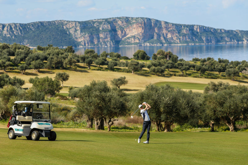 day3_Navarino golf-79 ELLI