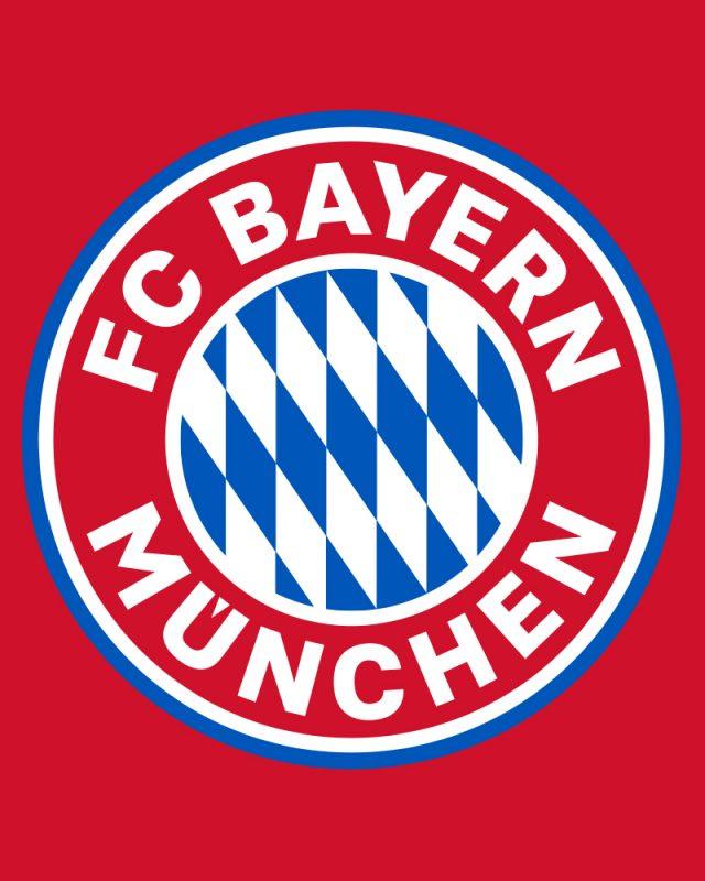 Bayern Events
