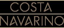 Costa Navarino