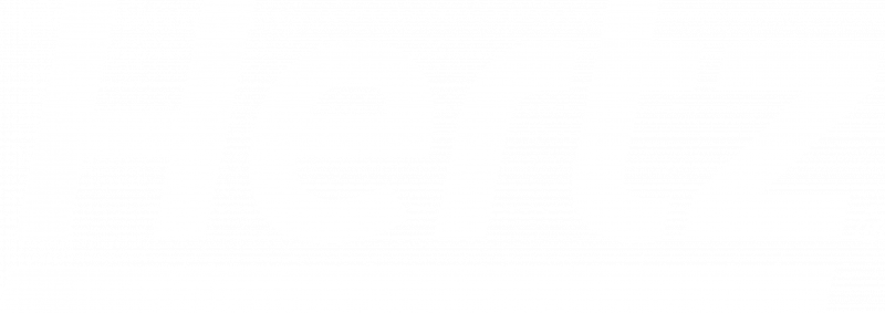 hertz new logo