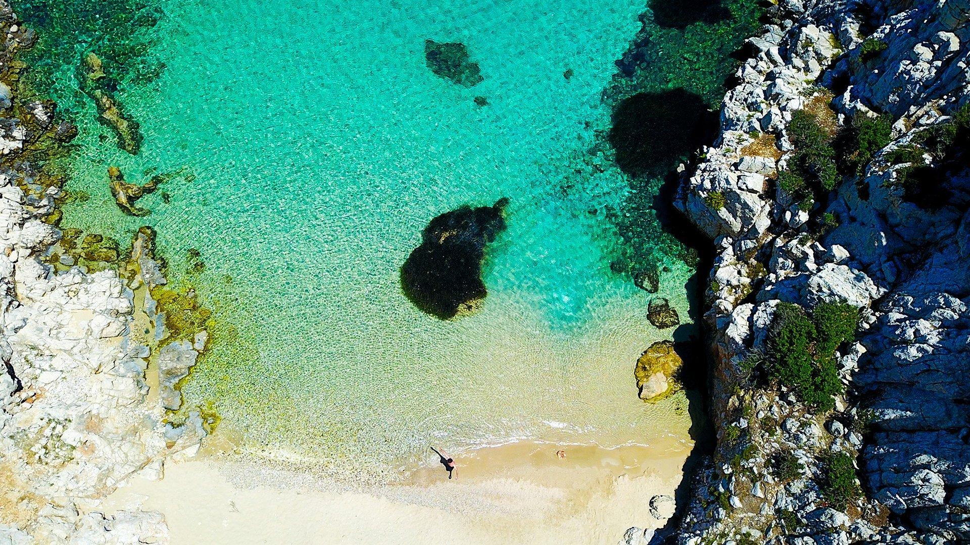 Luxury Holidays in Greece | Costa Navarino Greece